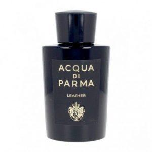 Leather -Acqua di Parma
