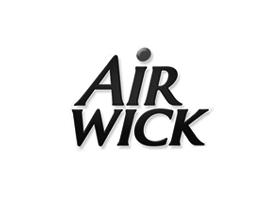 Air_Wick_gro