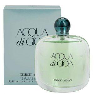 Acqua Di Gio by Giorgio Armani for Women