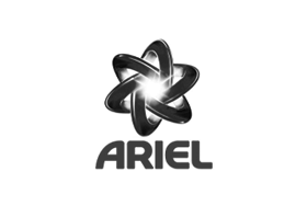 Ariel_gro