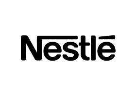 Nestle_gro