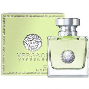 Versense By Versace Eau-de-toilette Spray, 1.7-Ounce
