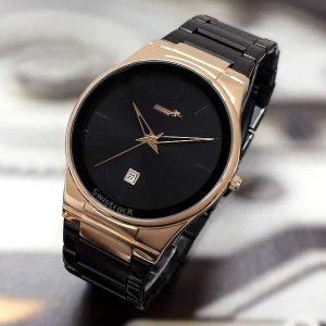 Swistrack Brand Watch