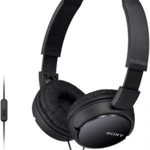 Sony Extra Bass Smartphone Headset With Mic