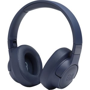 JBL TUNE 700BT Wireless Over-Ear Headphones