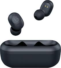 Haylou GT2S TWS Bluetooth Earbuds Global