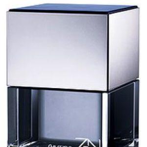 Zen for Men Shiseido