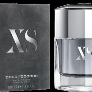 XS Paco Rabanne