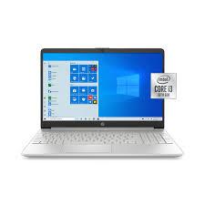 HP 15 Intel Core I5