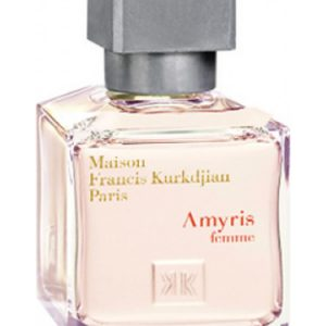 Amyris Femme Maison Francis Kurkdjian for women